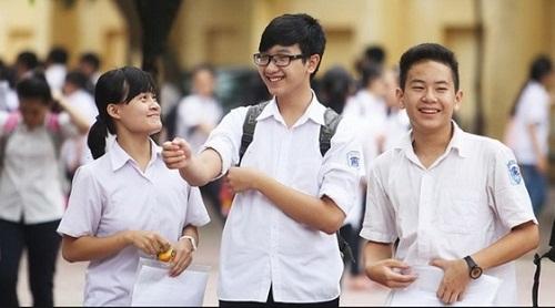 Gia sư toán lớp 8 – Điều kiện cần và đủ để học giỏi môn Toán