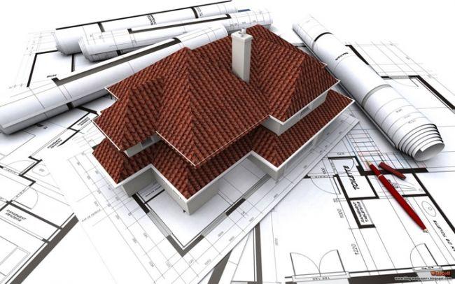 Học ngành Kiến trúc xét tuyển những môn nào? 2