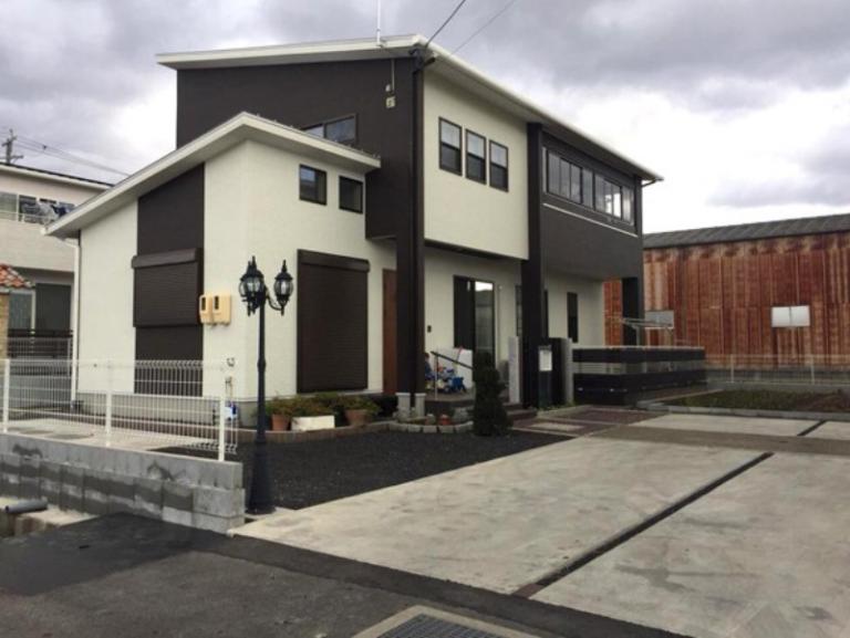 Tính theo lâu dài, nên mua chung cư hay mua nhà đất?