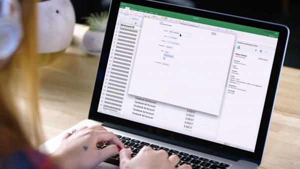 Thủ thuật Excel cho dân văn phòng? Excel cơ bản cho dân văn phòng