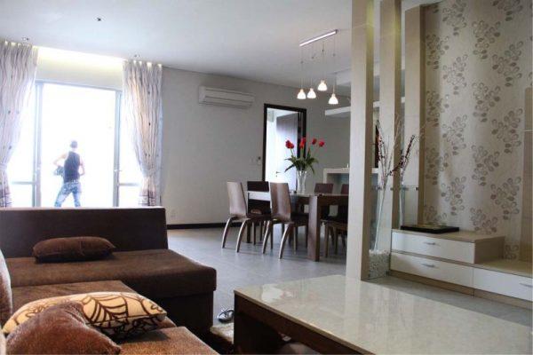 Thông tin tổng quan ngành Kiến trúc và Thiết kế nội thất
