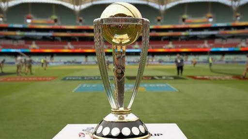 ICC cup là gì? Tại sao giải đấu này luôn khiến người hâm mộ phát cuồng?