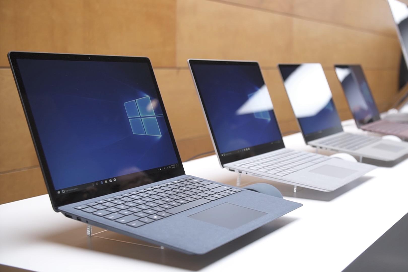 Sinh-vien-nen-lua-chon-hang-san-xuat-Laptop-uy-tin-de-mua